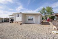 Home for sale: 5356 W. Flying W, Tucson, AZ 85713