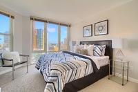 Home for sale: 1483 Sutter St. Unit 904, San Francisco, CA 94109
