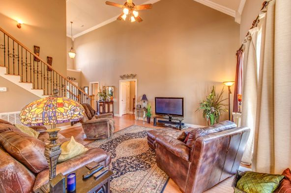 211 River Walk Trail, New Market, AL 35761 Photo 12