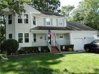 Home for sale: 3504 Hosiers Oaks Dr., Portsmouth, VA 23703