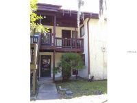 Home for sale: 19204 Sandalwood Dr., Wildwood, FL 34785
