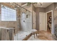 Home for sale: 20509 W. 98th St., Lenexa, KS 66220