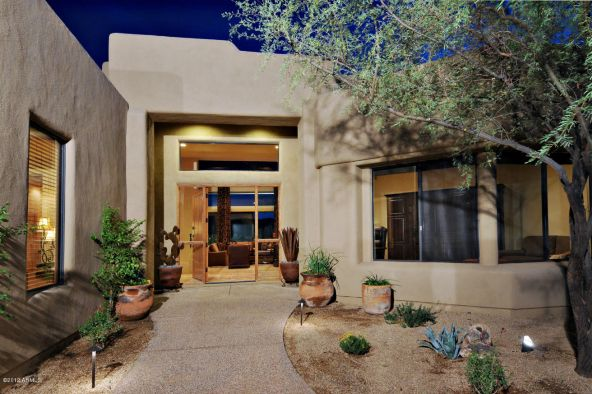 10040 E. Happy Valley Rd., Scottsdale, AZ 85255 Photo 8