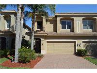 Home for sale: 20467 Larino Loop, Estero, FL 33928