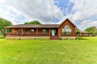 Home for sale: 10706 N. H, La Porte, TX 77571