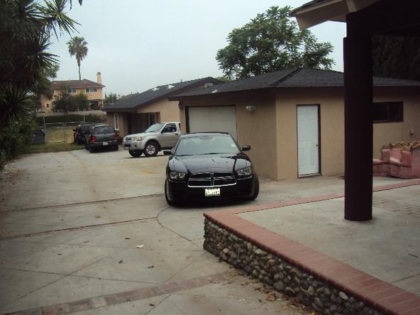 405 S. 3rd Ave., La Puente, CA 91746 Photo 17
