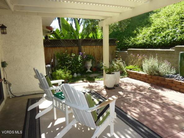 660 Valley Oak Ln., Newbury Park, CA 91320 Photo 22