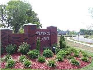 10319 Valley Farms Blvd., Louisville, KY 40272 Photo 1