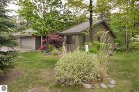 Home for sale: 6770 Mission Ridge, Traverse City, MI 49686