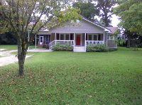 Home for sale: 10085 Fathers Home Church Rd., Camilla, GA 31730