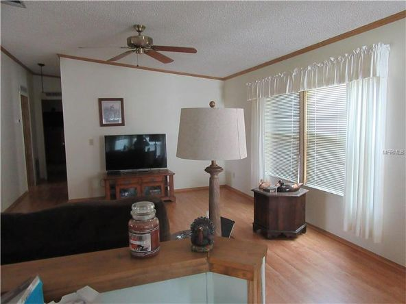 25544 Belle Helene, Leesburg, FL 34748 Photo 5