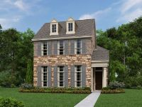 Home for sale: 1103 Hampstead, Allen, TX 75013