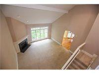 Home for sale: 33 Harrington Dr., Perinton, NY 14450