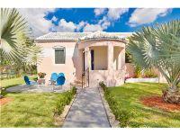 Home for sale: 801 N.E. 87th St., Miami, FL 33138