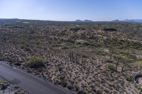8915 E. Red Lawrence Dr. #29, Scottsdale, AZ 85262 Photo 20
