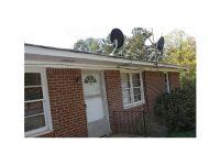 Home for sale: 417 Shelnut Rd., Jenkinsburg, GA 30234