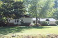 Home for sale: 78 Tamarack Rd., Andover, NJ 07821