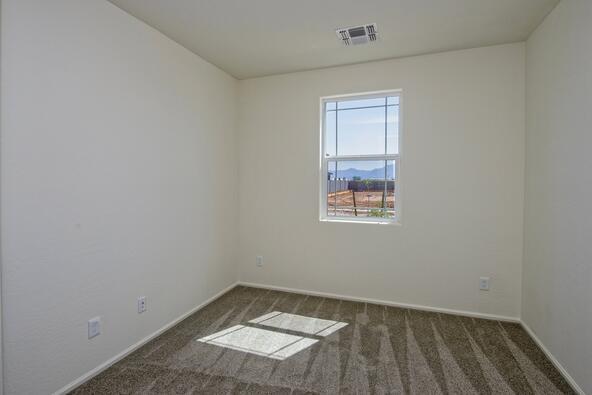 10323 W. Pima Street, Tolleson, AZ 85353 Photo 5