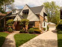 Home for sale: 833 North Waiola Avenue, La Grange Park, IL 60526