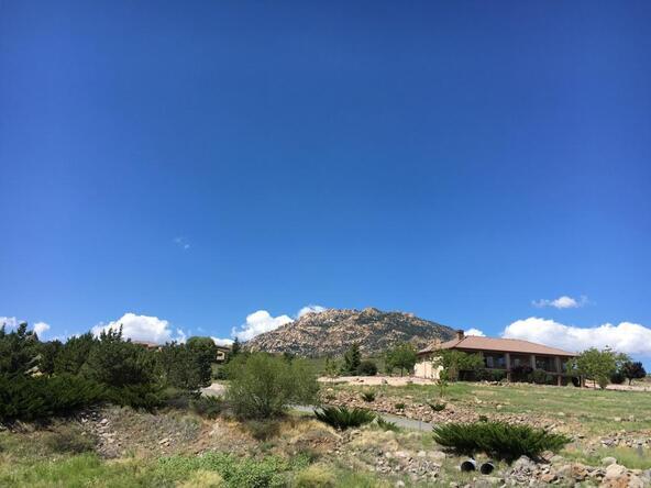 6614 N. Shauna Dr., Prescott, AZ 86305 Photo 5