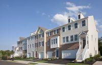 Home for sale: 102 Beacon Ln, Eatontown, NJ 07724