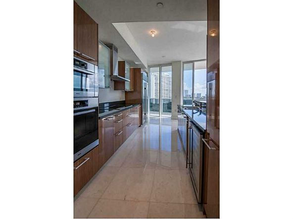 4100 Island Blvd. # 1001, Aventura, FL 33160 Photo 9
