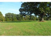 Home for sale: John Emling, Bismarck, MO 63624