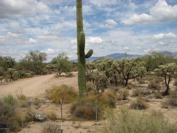 5352 W. Wild Desert Ln., Tucson, AZ 85742 Photo 14