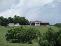 Home for sale: 21397 74 Hwy., Huntsville, AR 72740