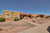 Home for sale: 20401 N. 6th Dr., Phoenix, AZ 85027