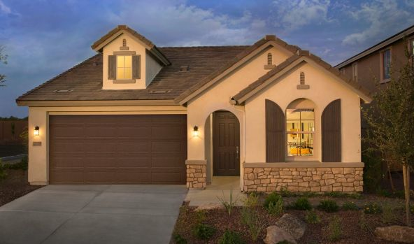 8540 West Fleetwood Lane, Glendale, AZ 85305 Photo 3