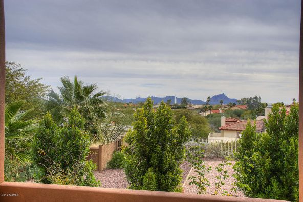 15039 N. Greenhurst Avenue, Fountain Hills, AZ 85268 Photo 15