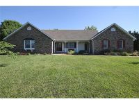Home for sale: 5237 White Oak, Smithton, IL 62285