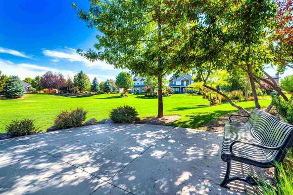 11256 W. Trestlewood St., Boise, ID 83709 Photo 12