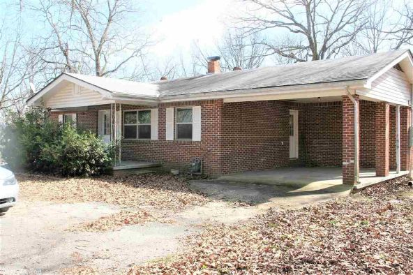 2401 Town And Country, Mountain View, AR 72560 Photo 32