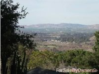 Home for sale: 11023 Tujunga Canyon Blvd., Tujunga, CA 91042