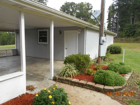 121 Polk Rd. 286, Hatfield, AR 71945 Photo 26