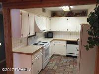 Home for sale: 200 Dublin, Lafayette, LA 70506
