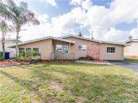 Home for sale: 7700 N.W. 11th St., Pembroke Pines, FL 33024