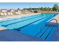 Home for sale: 4238 Trillium Way, Whitestown, IN 46075
