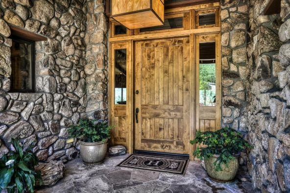 1025 S. High Valley Ranch Rd., Prescott, AZ 86303 Photo 12