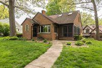 Home for sale: 1134 20th Avenue, East Moline, IL 61244