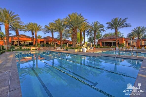 371 Indian Ridge Dr., Palm Desert, CA 92211 Photo 47