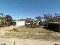 Home for sale: Canterbury Woods, Ormond Beach, FL 32174