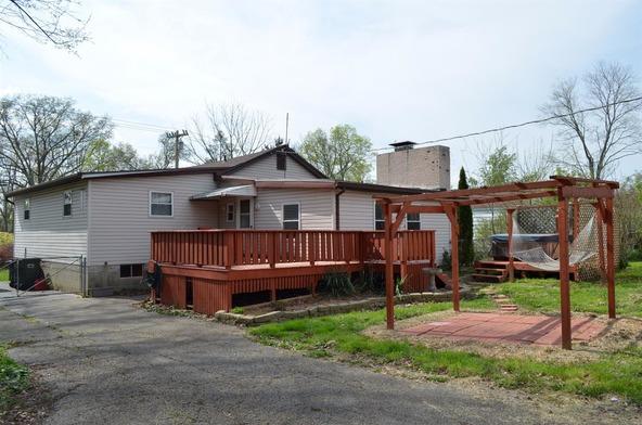 7066 Paddison Rd., Cincinnati, OH 45230 Photo 5