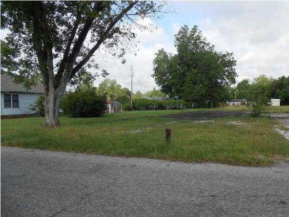 104 Beck St., Atmore, AL 36502 Photo 5