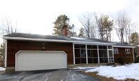 Home for sale: 230 Corn Hill Rd., Boscawen, NH 03303