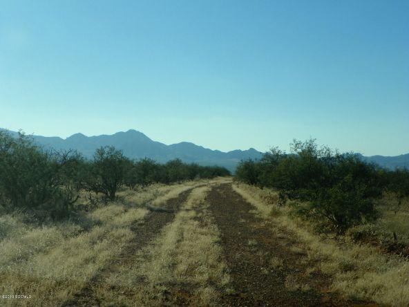 186 Camino Chimeneas, Tubac, AZ 85646 Photo 2