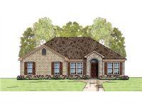 Home for sale: 6224 Tennyson Dr., Montgomery, AL 36117