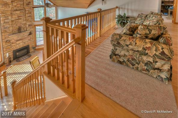 279 Eagles Nest Ln., Harpers Ferry, WV 25425 Photo 47